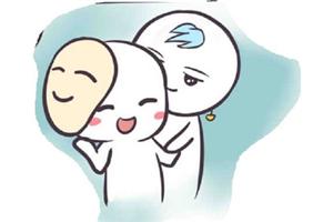 下周天秤座星座運勢查詢【2019.10.28-2019.11.03】:事業運勢逐漸好轉