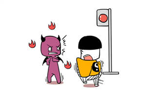 天蝎座本周的运势【2019.09.16-2019.09.22】预测:需多花心思在感情上!