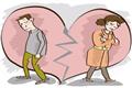 紫微斗数看夫妻感情:哪一类女人年轻时很能忍老来却会选择离婚?