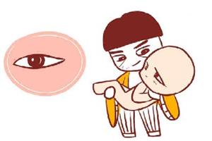 丹鳳眼的男生性格不好好?是天生的富貴命嗎?