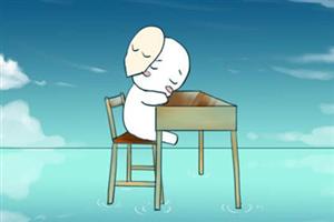 雙子座最近一周星座運勢【2019.11.25-2019.12.01】:感情穩定