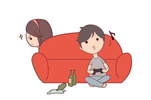 夫妻之间没有话说怎么办,怎么才能促进沟通呢?