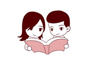 闪婚后夫妻怎么培养感情?互相理解,积极沟通