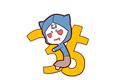 紫微斗数化禄星在十二宫详解,生年化禄入十二宫作用