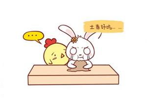怎么和属兔的人相处,欣赏他并全心全意地支持他!