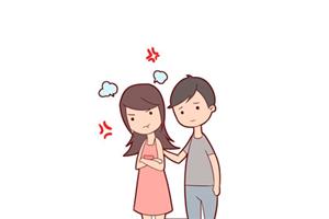 紫微斗数夫妻宫怎么看老公出轨?四种命格最容易外遇
