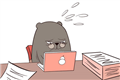 摩羯座一周运势查询【2020.20.13-2020.04.26】:感情和好如初