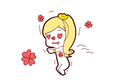 八字命理中沐浴桃花是好的桃花吗?表示情欲旺盛?