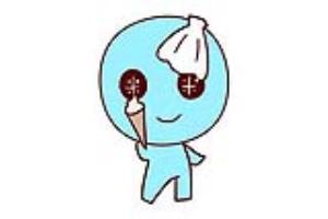 双鱼座本周星座运势查询【2018.12.16-2018.12.22】