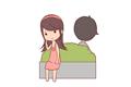 夫妻吵架后女人的心理,聪明女人怎么做才好?