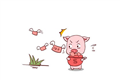 出生于1995年生肖属猪的朋友2019年运势查询