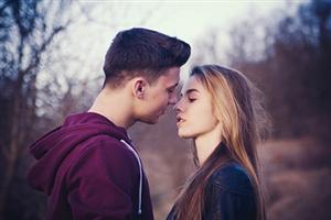 教你发现女朋友出轨的几种表现形式