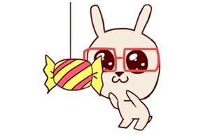 处女座下周的运势查询【2019.12.02-2019.12.08】:桃花运不错