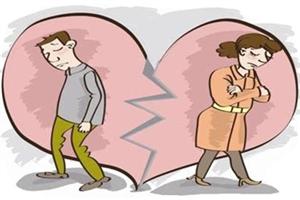 紫微斗数看夫妻?#26143;椋?#21738;一类女?#22235;?#36731;时很能忍老来却会选择离婚?