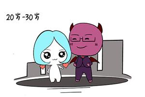 下周天蝎座星座运势查询【2020.04.06-2020.04.12】:工作干劲十足