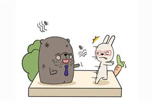 赵氏的历史名人 当代赵姓名人