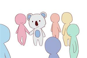 巨蟹座最近一周运势查询【2020.02.10-2020.02.16】:易获贵人提携