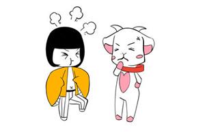 白羊座2021年8月星座运势查询:感情运势普通