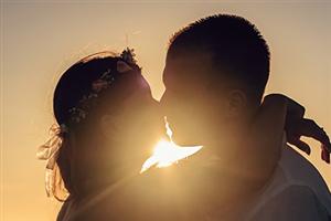教你怎么样经营感情让男人越来越爱你