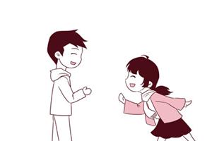 男女之间暧昧关系怎么处理,结束暧昧的最好方法!