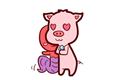 属猪的个性和脾气你了解吗?温柔善良又细腻