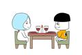 天秤座未来一周运势查询【2020.02.17-2020.02.23】:正财值得期待