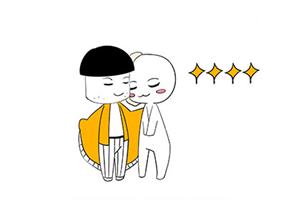 双子座未来一周运势查询【2020.02.17-2020.02.23】:事业运势不佳