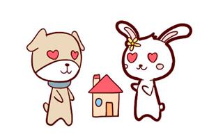 属兔人的性格是什么样的,活泼好动又善良?