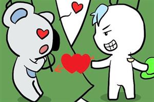 如何让婚姻保鲜:六个技巧教你日日似新婚!