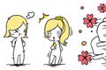 给五行缺金的双胞胎女孩起温文儒雅的名字