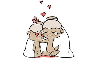 八字五行缺土的女人婚姻:家庭氛围差