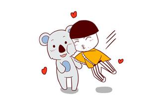 巨蟹座下周运势查询【2020.03.16-2020.03.22】:感情相处甜蜜