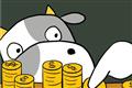 塔罗牌在线占卜我未来会有钱吗?
