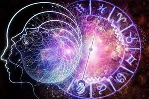 水星星座代表什么意思:众神的信使,心智的守护!