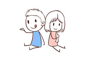 婆媳关系不好老公应该怎么做,老公是重要因素