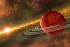 星盘土星代表什么意思:天赋的责任,先天的限制!