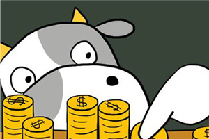 星盘分析水星落在第二宫(财帛宫):创新能力强,擅处理财务!