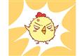 属鸡的男人对待感情如何,万万没想到他也有浪漫的一面!