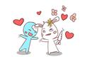 生肖兔女和生肖马男的婚姻合不合,婚后平淡和顺?