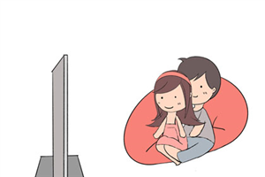 掌握夫妻關系和諧的秘訣,擁有幸福美好婚姻!