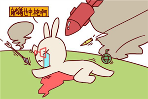 处女座一周运势查询【2019.08.12-2019.08.18】:好心态,面临困境会更顺利!