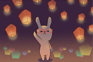 处女座本周的星座运势详情【2020.02.03-2020.02.09】:财运一般,收入平平