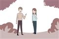 离婚八字的主要特征是什么?这几种八字的男女容易离婚!