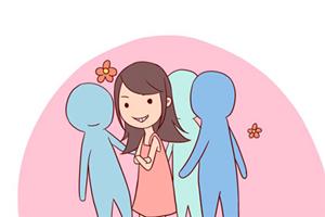girl 属牛�被�适合what名�郑D瓿錾産aby 名字精选
