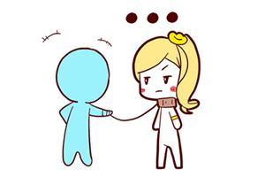姐弟戀女生要注意什么,一定不要做這樣的事!