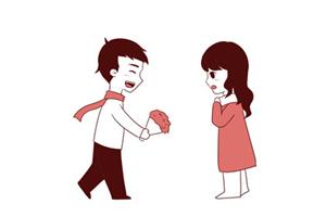 紫微斗数大限是什么?结婚的大限机遇怎么看?