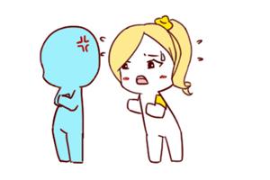 女生可愛軟萌的吃雞游戲網絡名字