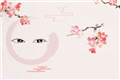 面相分析龙凤眼有什么特征,和阴阳眼有什么差异?