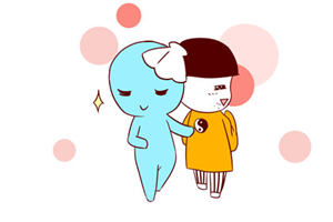 www.462net最佳男友排行榜,谁是平平无奇的恋爱小天才?