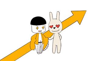 生肖兔之人的性格优点和缺点有哪些